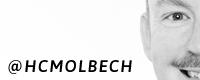 HC Molbech